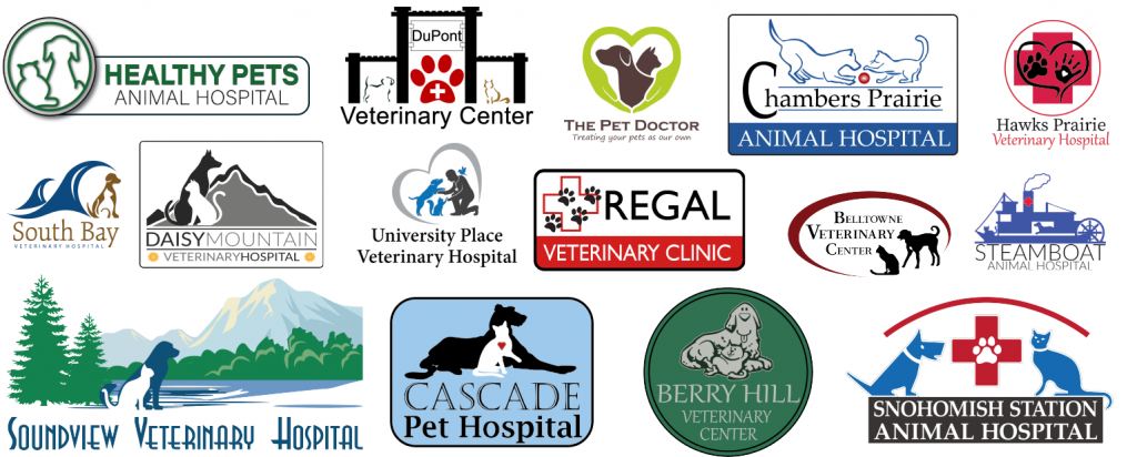 About People, Pets & Vets - People, Pets & Vets