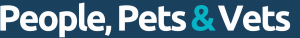 People, Pets & Vets